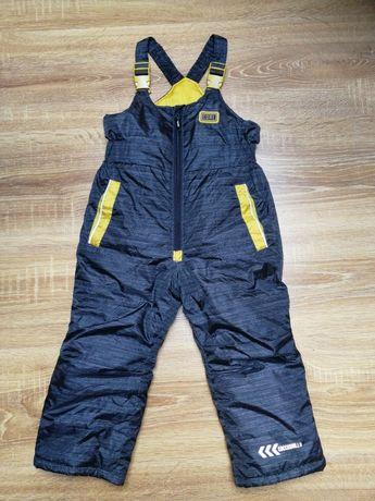 Spodnie narciarskie Cocodrillo 92