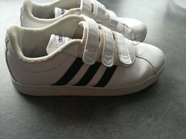 Buty Adidas rozmiar 32/33