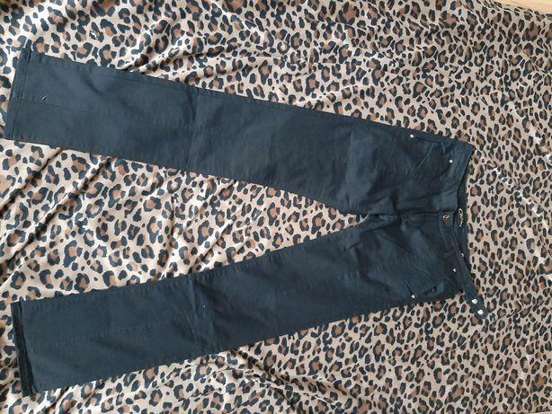 Spodnie damskie rozmiar 28( s)