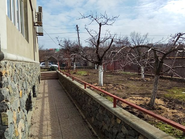 ОБРЕЗКА старого САДА обрезка старых ДЕРЕВЬЕВ, обрезка дерева, садовник