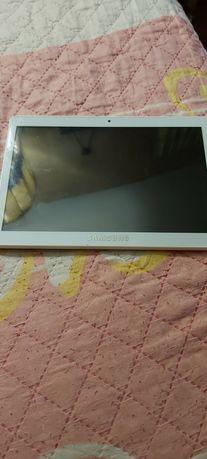 Продам планшет новый ,цвет белый