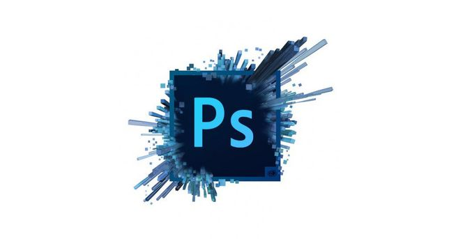 Курсы Adobe Photoshop, Фотошоп