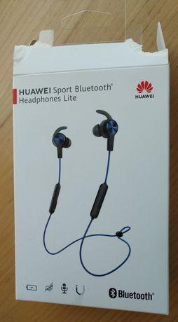 Słuchawki bezprzewodowe Huawei AM61