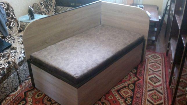 диван малютка новый