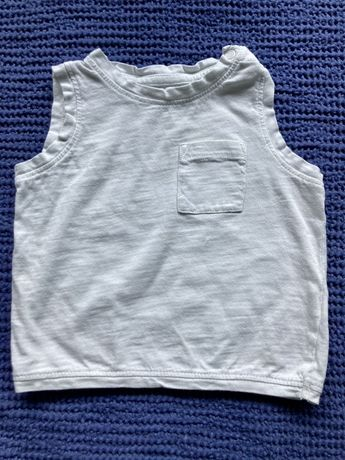 Koszulka Reserved 74
