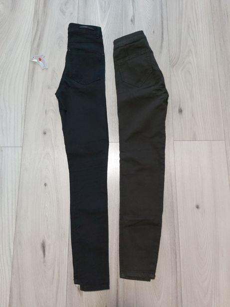 Spodnie 32 mohito