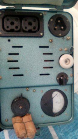 трансформатор понижающий AOCK-0,71Y2