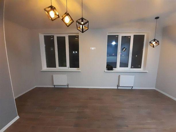 Продам однокомнатную квартиру с ремонтом на Вильямса