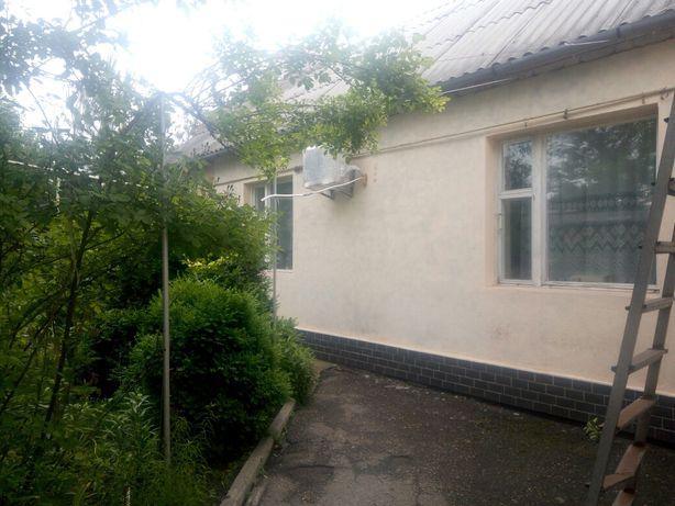 Продам дом. Р-н Николаевка, Кропивницкий