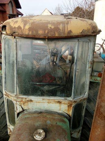 ursus c 360 c 330 c 4011 kabina szyby wspornik cięgno belka