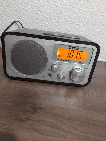 Radio Eltra Kormoran