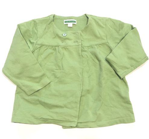 Bluza zielona 94