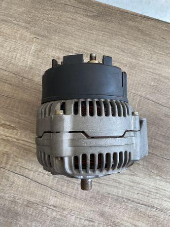 Alternator Bosh do ciagnika John Deere AL111675