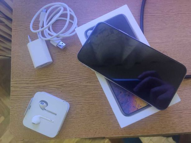 Iphone XS Zadbany WARTO