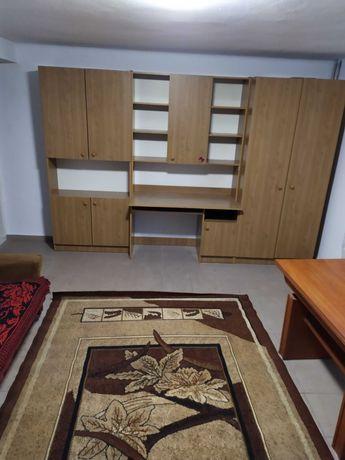 Posiadam pokój do wynajęcia w Biłgoraju.