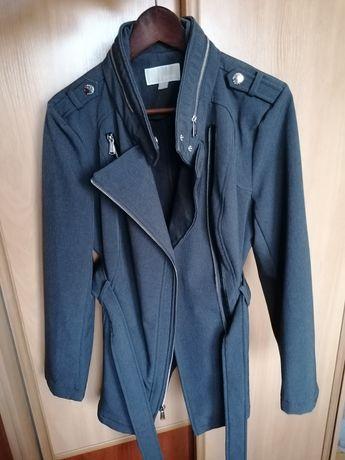 Michael Kors płaszcz