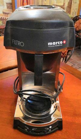 Капельная кофеварка Marco