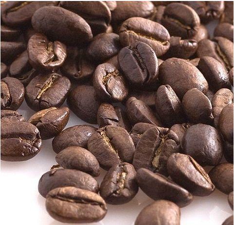 Этот кофе в зернах вынудит вас поверить в ИДЕАЛЬНЫЙ кофе! кава