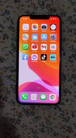 Iphone xs max livre