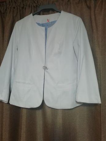 Жіночий піджак кардиган