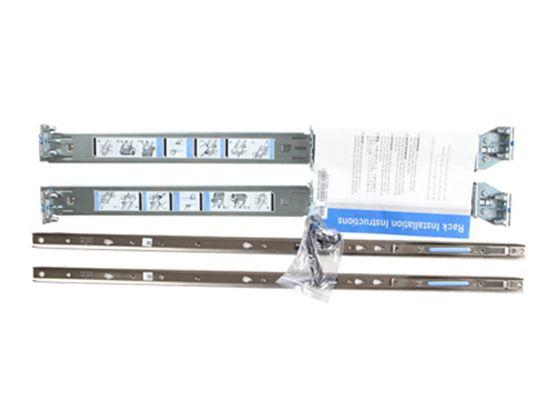 DELL PowerEdge 1U-2U DELL 0C597M Rail KIT (NOVO)