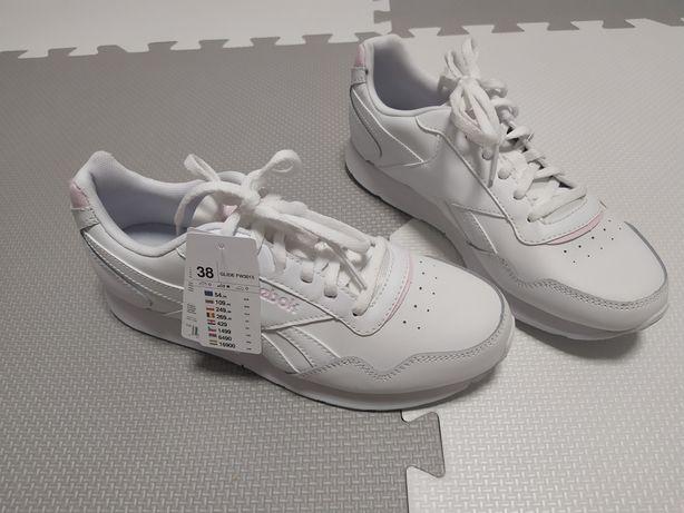 Damskie buty Reebok