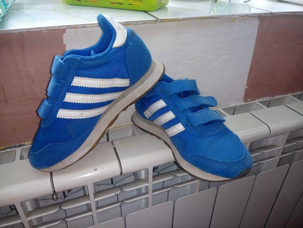 Buty adidas 19 cm
