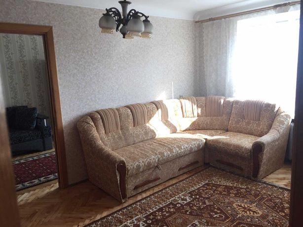 Оренда двокімнатної квартири по вул.Любінська