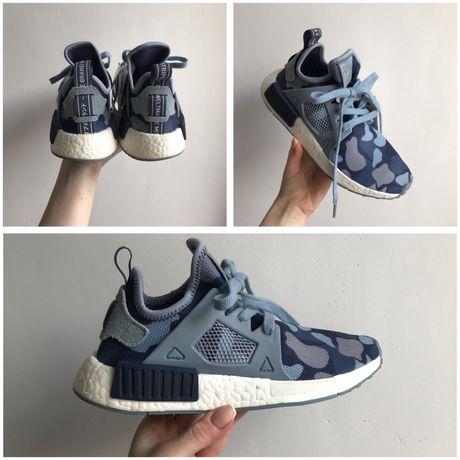 Adidas кеды кроссовки оригинал