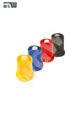 Rozpylacz ceramiczny antyznoszeniowy dysza ceramiczna 1 strumieniowa