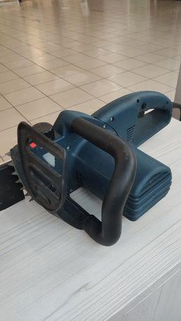 Электропила Bosch GKE 40 BC