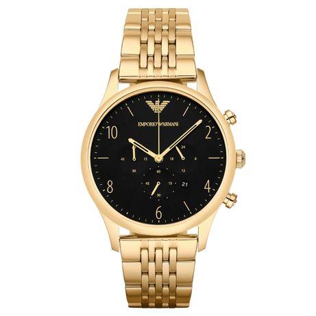 Мужские часы EMPORIO ARMANI AR1893 'Beta'