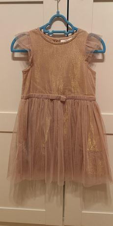 Sukienka kappahl 92