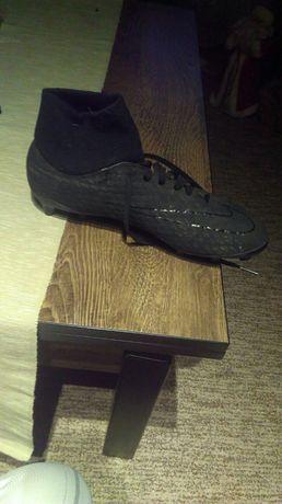 Копочки з носком
