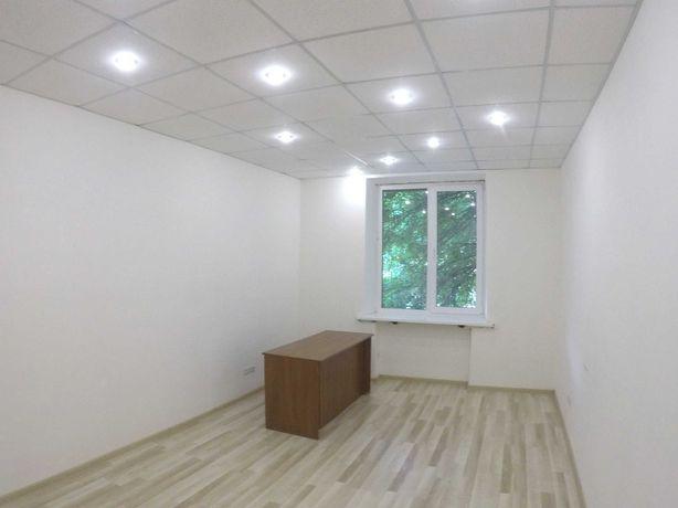 Аренда офиса Пересыпь 20м2