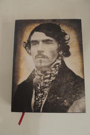 Eugene Delacroix, Dzienniki, część druga