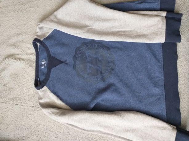 Bluza Tchibo