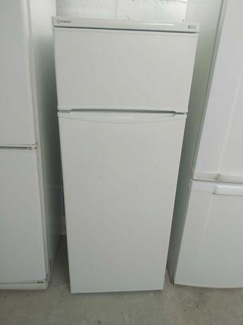 Холодильник INDESIT Итальянская сборка