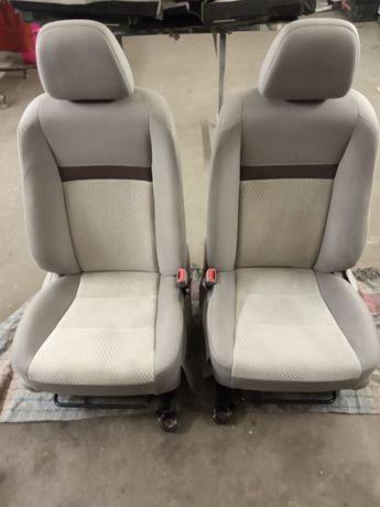Салон сидіння Toyota кемри 55 сидение на тойота