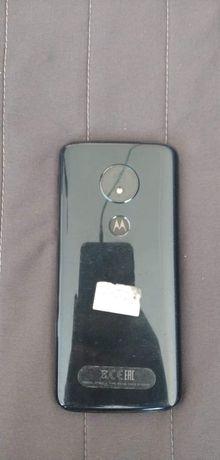 Motorola Moto G6 3 GB / 32 GB Świetny stan!