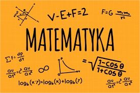 Korepetycje matematyki