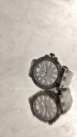 Новые оригинальные швейцарские часы Swiss legend Challenger 200m