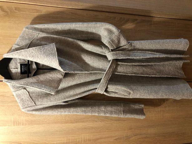 Пальто женское  !