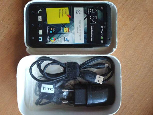 Продам телефон HTC One X
