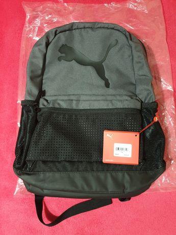 Рюкзак Puma оригинал из США