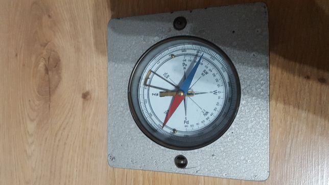 Kompas prl