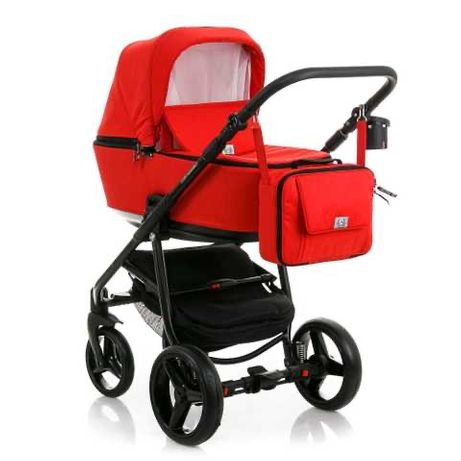 Продам детскую коляску 2 в 1, дополнительно по телефону.