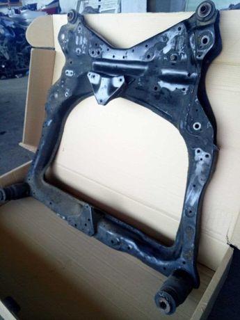 Подрамник передний Infiniti JX35/QX60 3.5L AWD 2013
