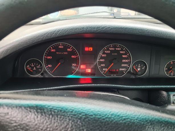 zegary liczniki Audi A6 C4 100 2.0 ABK