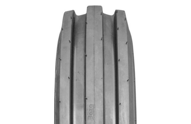 BAZA Opona 7.50-20 TRAYAL 8PR Ursus C385 912 + gratis + TK !